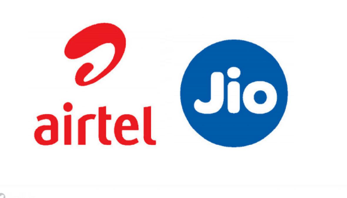 Jio Tower Damage: Airtel get involved in tower sabotage case