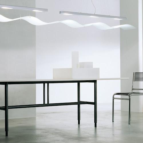 Arquitectura minimalista | ¿Que es? 🥇 Arquitectos y Características