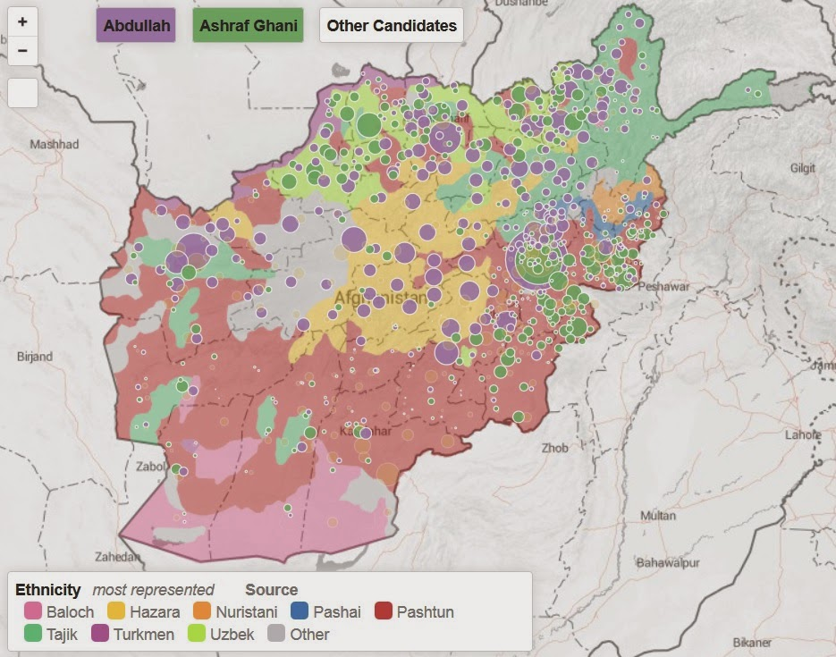 http://russiaeasternrepublic.files.wordpress.com/2014/06/afghanistan-electoral-map.jpg