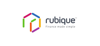 Rubique undertakes massive expansion drive, will expand to a 100 cities by March 2018
