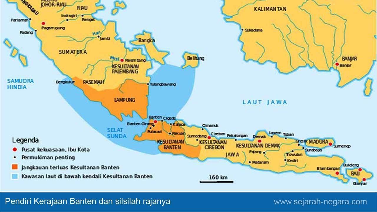 Pembelajaran Sejarah SMAN 1 Sanggau Ledo: SEJARAH KERAJAAN ...