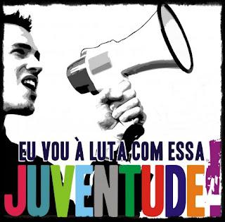 Gabinete do Prefeito Municipal de Oeiras gasta 05 vezes mais que a secretaria da Juventude