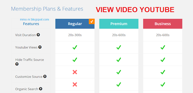 Tool View Video Youtube - Seo Bá Đạo