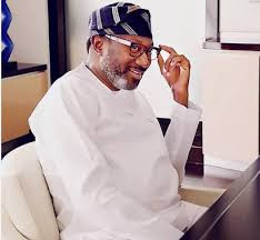 "Otedola Speaks: ""People Think When They Die, They Take Their Money With Them"""