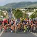 500 participantes se darán cita en la cicloturista de Ibiza este fin de semana