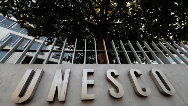 China reafirma apoyo a Unesco tras salida de EE.UU. e Israel