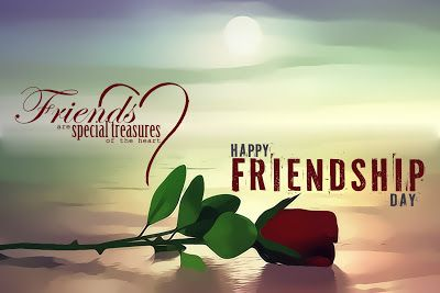 friendship day special,friendship day,happy friendship day,diy friendship day card,friendship,friendship day 2018,friendship day card,friendship day video,friendship day gift,friendship day card ideas,friendship day status,friendship day videos,friendship day 2019,friendship day songs,gift for friendship day,friendship day card making ideas,videos on friendship day,friendship day whatsapp status