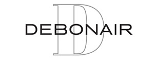 Interview: Debonair Magazine