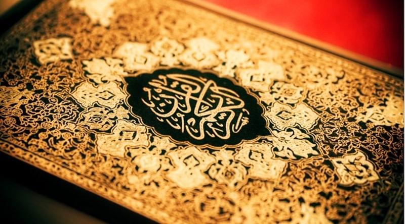 İslâmiyete inanmayanın kâfir olmasında şüphe eden de kâfir olur