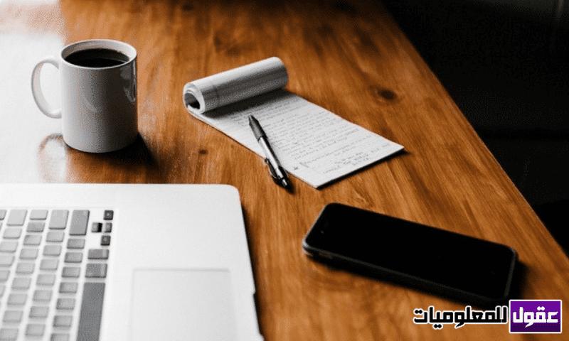 أفضل 10 تطبيقات تخطيط الأحداث للأندرويد