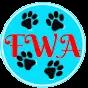 Familiarity with Animals-FWA