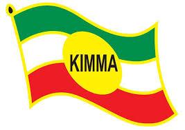 KIMMA 2017