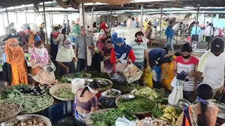 retail-inflation-will-down-cea