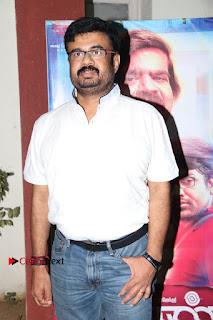Kavan Tamil Movie Press Meet Stills  0009.jpg