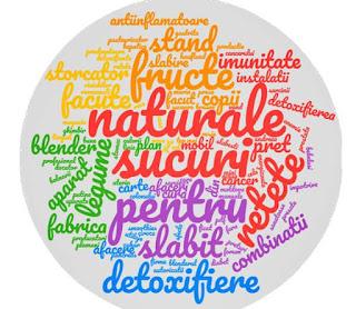 interese cautari topicuri sucuri naturale