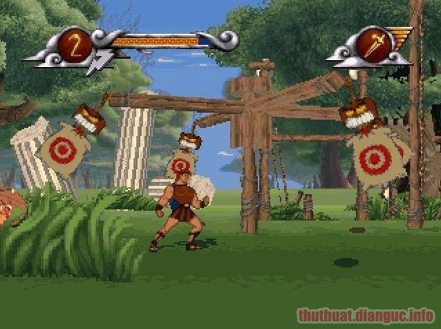 Download game Hercules Full Offline PC, tải game Hercules cho máy tính hay nhất win 7 8 XP miễn phí full crack, game Hercules Full CRACK, game Hercules Full free download, Disney's Hercules Action Game, Disney's Hercules Action Game free download