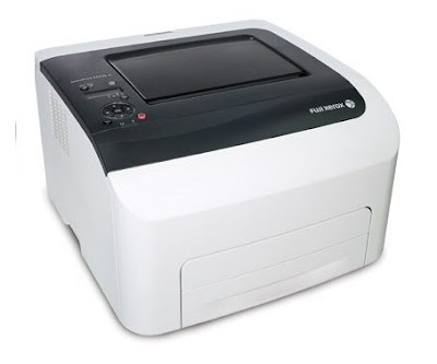 Fuji Xerox DocuPrint CP225W Driver Download