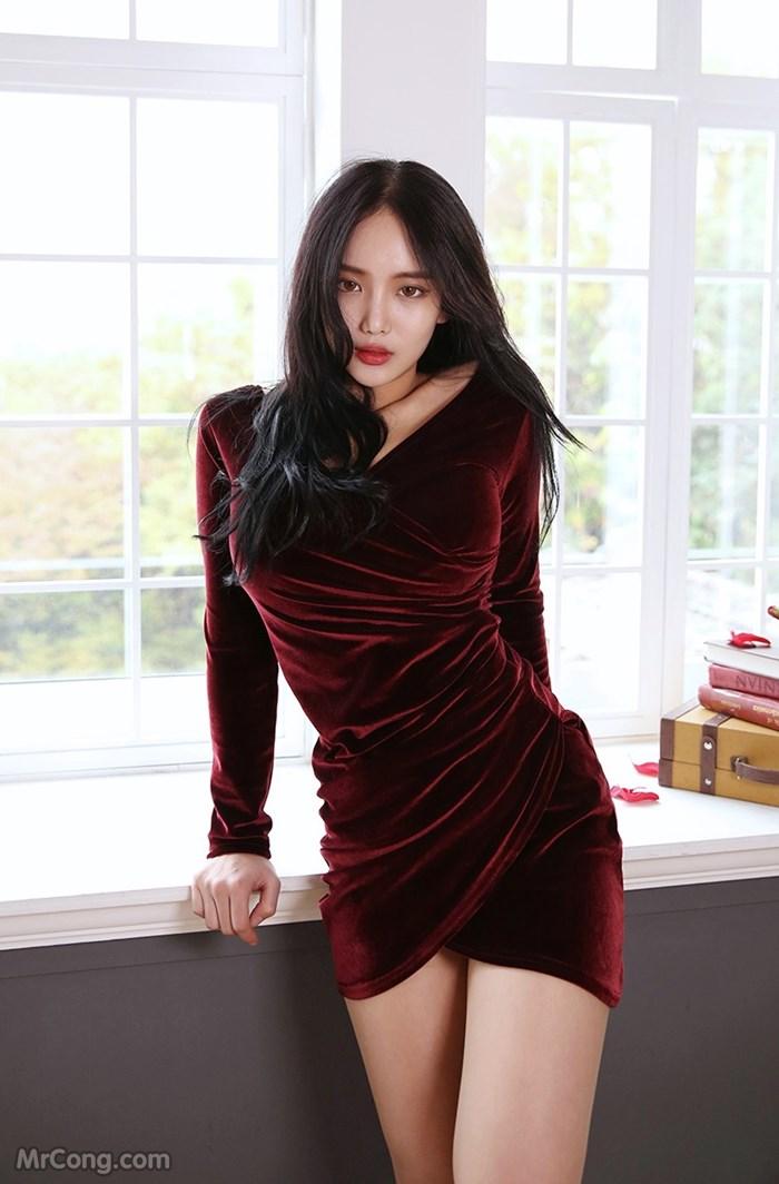 Image MrCong.com-Ji-Seong-BST-thang-11-2016-012 in post Người đẹp Ji Seong trong bộ ảnh thời trang tháng 11/2016 (59 ảnh)