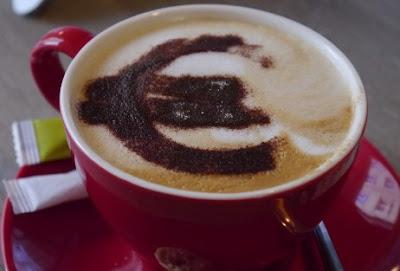 H αύξηση στον καφέ μας τελειώνει σαν κλάδο!