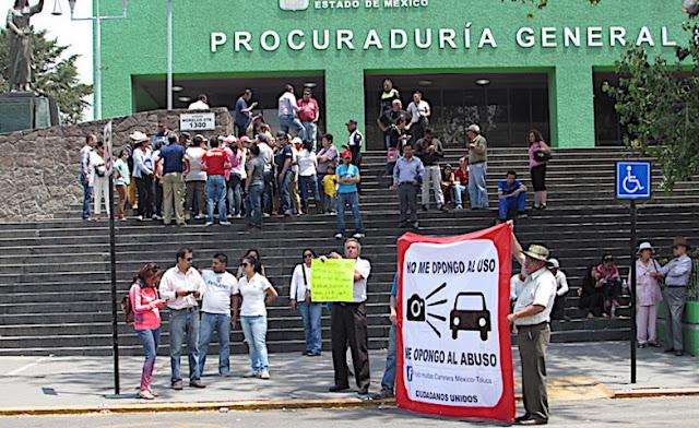 Ciudad de Toluca