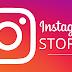 Instagram Story Ideas You Should Must Try [AxnRocker 2020]