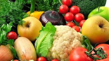احذر أطعمة خطر جداً على الصحة تسبب السرطان