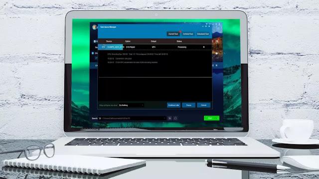 برنامج نسخ الاقراص مجاني,dvdfab hd decrypter download,dvdfab hd decrypter crack