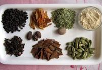 चाय मसाला पाउडर बनाने की विधि - Tea Masala Powder Recipe