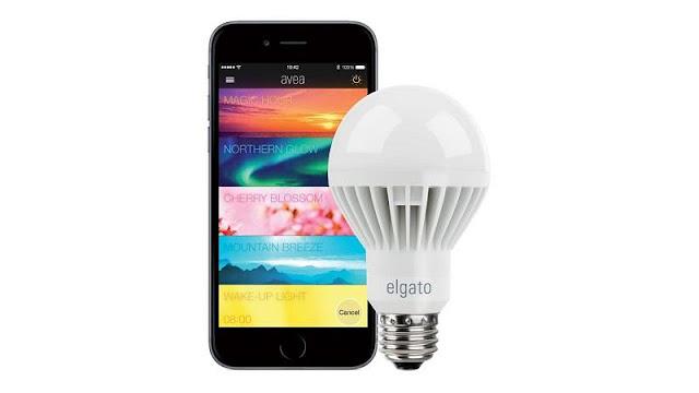 Elgato Avea Smart LED Review