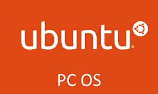 Ubuntu-pc-os