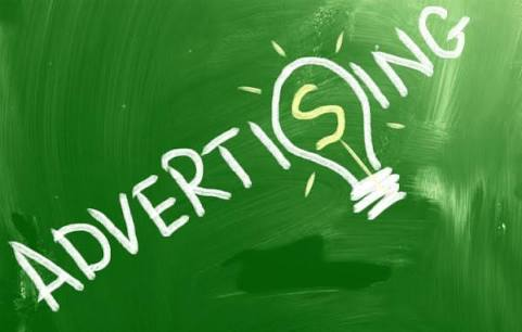 Best Ad Agencies in India for business advertising marketing