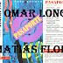PASAPORTE - PASO BANANA - 1994 ( RESUBIDO )
