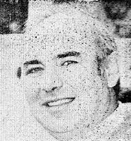 Joaquín Pérez de Arriaga