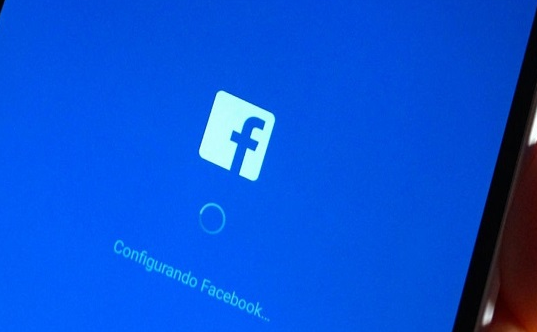 facebook,facebook account disabled,how to recover disabled facebook account,facebook account recovery,logged out of facebook,how to open disabled facebook account,facebook says 50m user account,login two account on facebook,xbox one sign out of ea account,log into my facebook account,user accounts,how to secure facebook accounts,how to use multiple accounts on facebook app,facebook accounts hacked,facebook account,log out google account,user account,facebook logged out,facebook account support