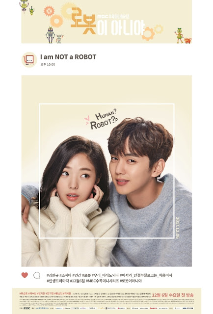 https://www.yogmovie.com/2018/05/im-not-robot-roboti-aniya-2017-korean.html