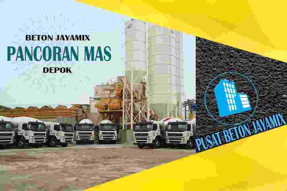 jayamix Pancoran Mas, jual jayamix Pancoran Mas, jayamix Pancoran Mas terdekat, kantor jayamix di Pancoran Mas, cor jayamix Pancoran Mas, beton cor jayamix Pancoran Mas, jayamix di kecamatan Pancoran Mas, jayamix murah Pancoran Mas, jayamix Pancoran Mas Per Meter Kubik (m3)