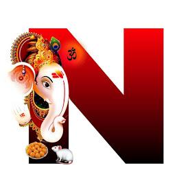 Ganesh Chaturthi WhatsApp DP | Images | Quotes | Photo Frames