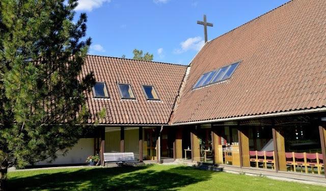 Batistas podem sofrer divisão por desacordos teológicos sobre a homossexualidade, na Noruega