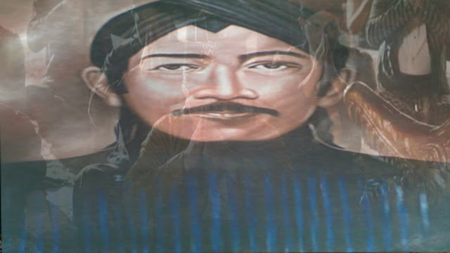 Panembahan Hanyakrawati, Sultan Mataram Kedua