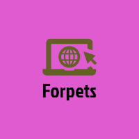 latest technology news|latest tech-tips|forpets.me