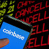 Tin tặc khai thác lỗ hổng MFA để đánh cắp từ 6.000 khách hàng của Coinbase