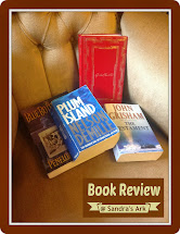Sandra' Ark Poirot Investigates - Book