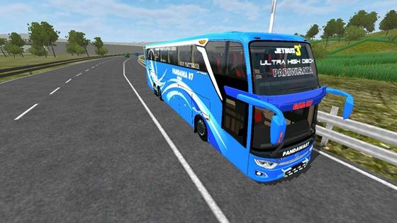 mod jb3+ uhd v3 bussid