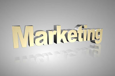Traffic to your Website by Article Marketing..Is it possible