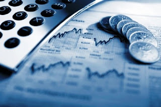 Pengertian Restrukturisasi Kredit dalam Dunia Perbankan dan Leasing