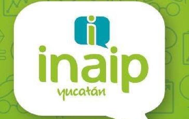 """No debe desaparecer el INAI, """"sería un gran retroceso"""": Consejo Consultivo del INAIP"""