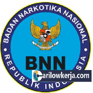 INFO Lowongan Kerja Terbaru Januari 2017 Untuk BNN