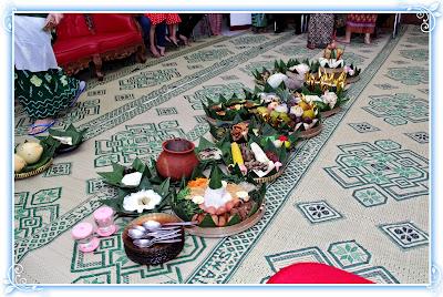 sesajen-upacara-adat-mitoni