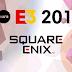 E3 2019 - Square Enix