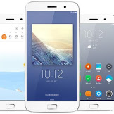 Daftar Harga HP Smartphone Android RAM 3 GB Murah
